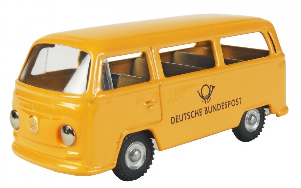 KOVAP VW T1 Deutsche Bundespost Ansicht links