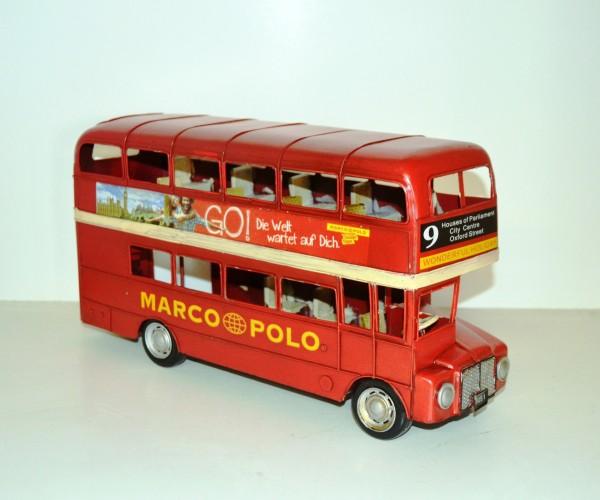 London-Doppeldeckerbus-aus-BlechsLuCoIYk0f38b
