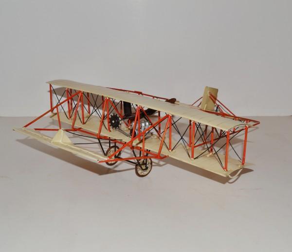 37457_Metallmodell_Flugzeug_-40x43x13cm-_Gebr-Wright0vH3IEyx2ACcL