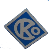 KELLERMANN CKO