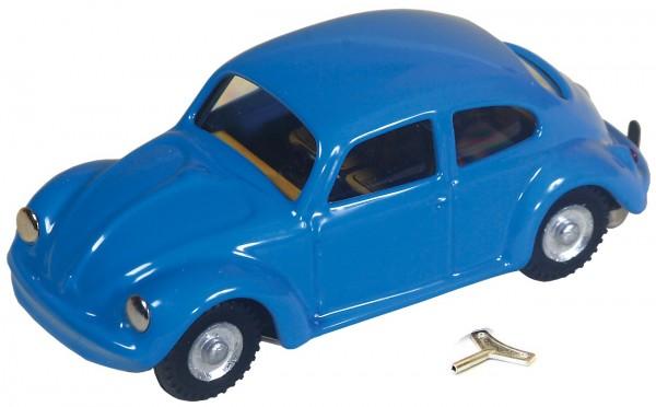 KOVAP VW-Käfer blau Ansicht rechts
