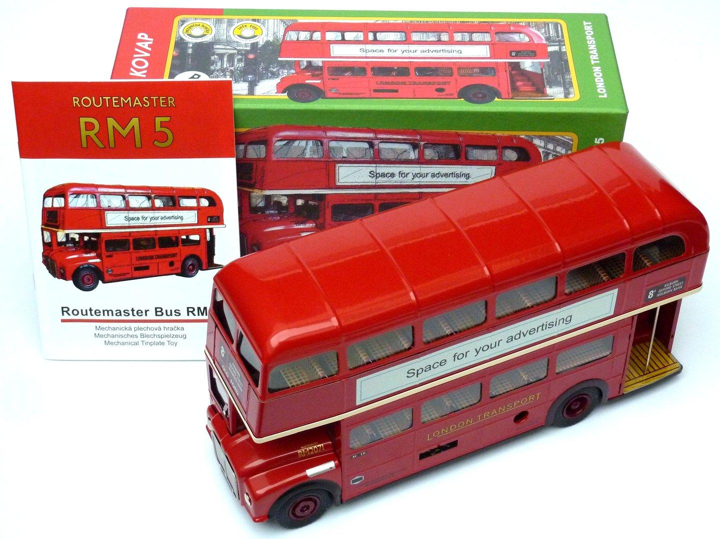 kovap lkw busse baukr ne und nutzfahrzeug modell shop f r sammler geschenkidee spielauto. Black Bedroom Furniture Sets. Home Design Ideas
