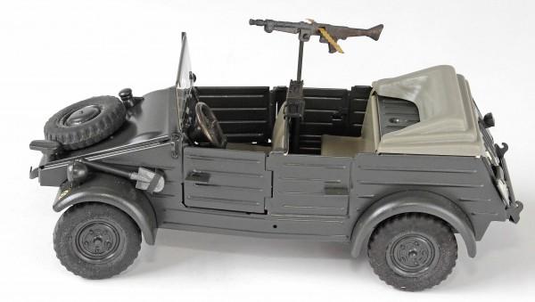 Kaden VW Typ 82 Kübelwagen Ansicht links