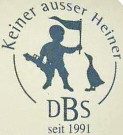 dbs-logo6nx0qVrURanQj