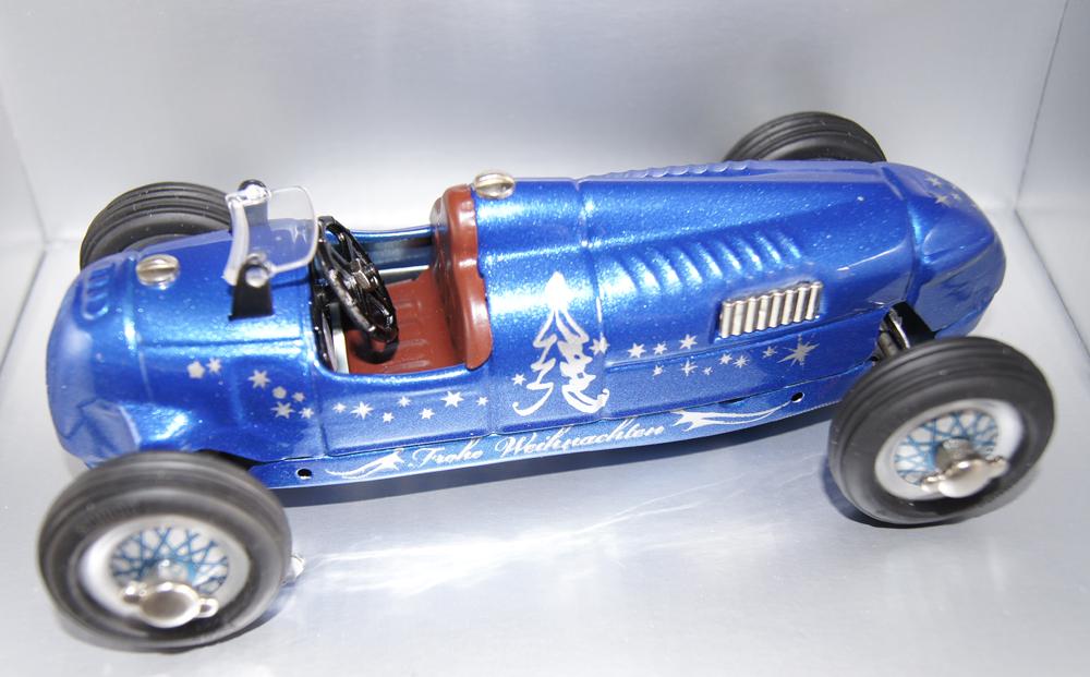 Weihnachten Modell schenken - Weihnachtsgeschenke für Männer, Opa ...