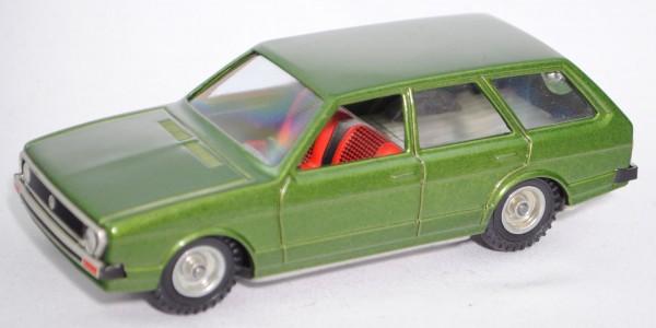 KELLERMANN CKO VW Passat Variant Ansicht links Front