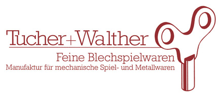 Tucher & Walther