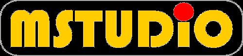 mstudio_logo
