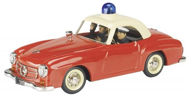 Schuco-Razzia-Car-FeuerwehrzAq6qXEBkcG2t