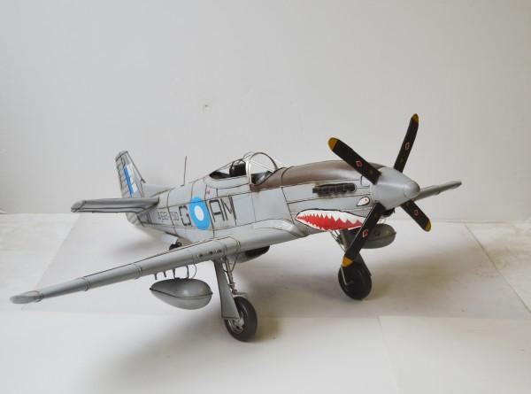 37124_Mustang-P51-Jagdflugzeug-103x118x60cm-_-2fznXHnp5IeSn2