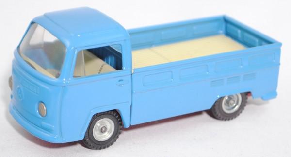 KELLERMANN CKO VW T1 Transporter Ansicht links Front