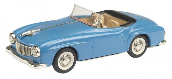 Blechspielzeug-Schuco-Rollyvox-1080-ModellautowSwSeML7pfJpR