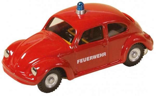 KOVAP VW Käfer Einsatzleitung Ansicht links