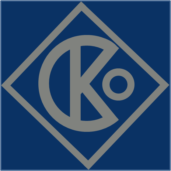 CKO-Kellermann-LogoWbzhQQqWWoHvV